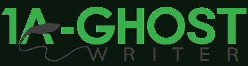 1a-ghostwriter.com
