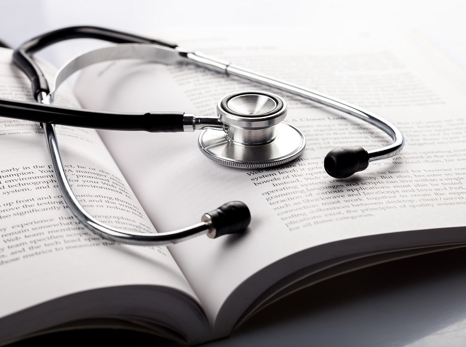 Ghostwriter ghostwriting in medizin for Nc wirtschaftswissenschaften